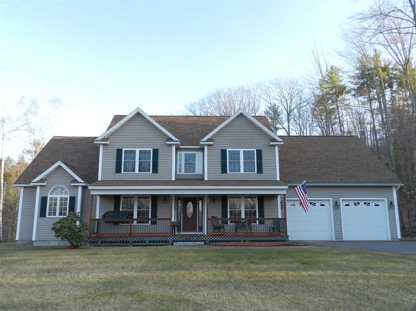 3 bed 3 bath Single Family at 194 Boston Hill Rd Andover, NH, 03216 is for sale at 460k - 1 of 63