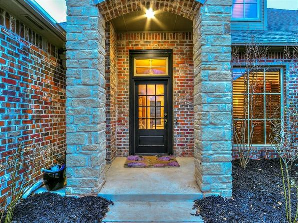 4 bed 6 bath Single Family at 1324 BRIAR FOREST CIR EDMOND, OK, 73025 is for sale at 400k - 1 of 36