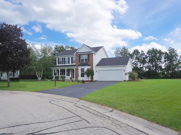 4 bed 3 bath Single Family at 10915 32nd Ave Pleasant Prairie, WI, 53158 is for sale at 300k - 1 of 24