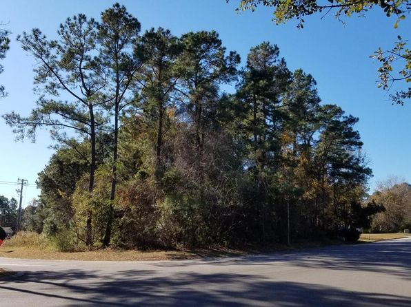 null bed null bath Vacant Land at 316 WENDOVER LN WILMINGTON, NC, 28411 is for sale at 100k - 1 of 3