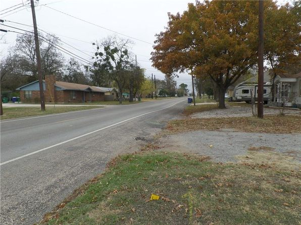 null bed null bath Vacant Land at 306A S Union St Whitesboro, TX, 76273 is for sale at 35k - 1 of 10