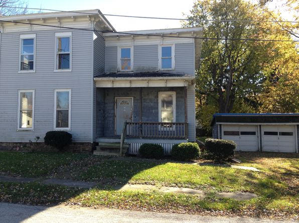 5 bed 2 bath Single Family at 176 Bennett Ct Geneva, OH, 44041 is for sale at 28k - 1 of 2