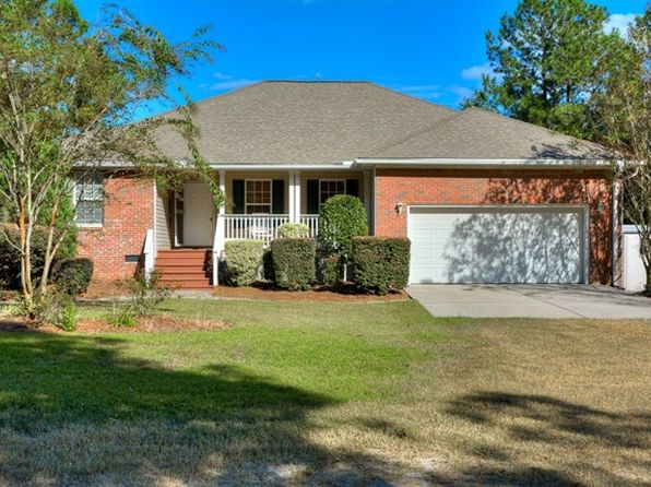3 bed 2 bath Single Family at 350 Coleman Bridge Rd Aiken, SC, 29805 is for sale at 480k - 1 of 45