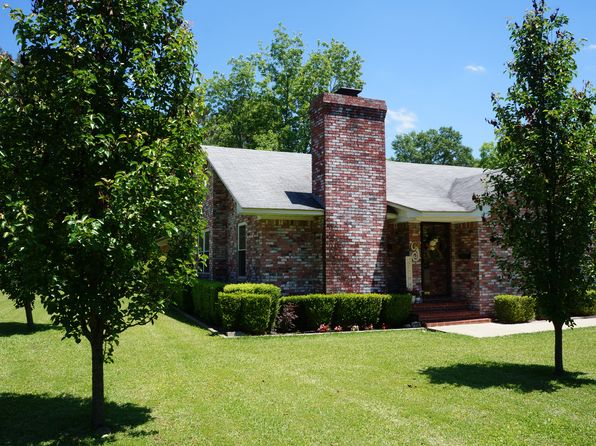 2 bed 2 bath Single Family at 616 Olive Magnolia, AR, 71753 is for sale at 130k - 1 of 12
