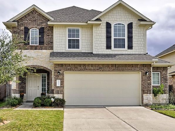 4 bed 3 bath Single Family at 19010 Pinewood Point Ln Tomball, TX, 77377 is for sale at 230k - 1 of 29