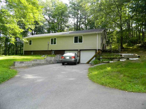 3 bed 1 bath Single Family at 472 Concord Rd Northfield, NH, 03276 is for sale at 160k - 1 of 33