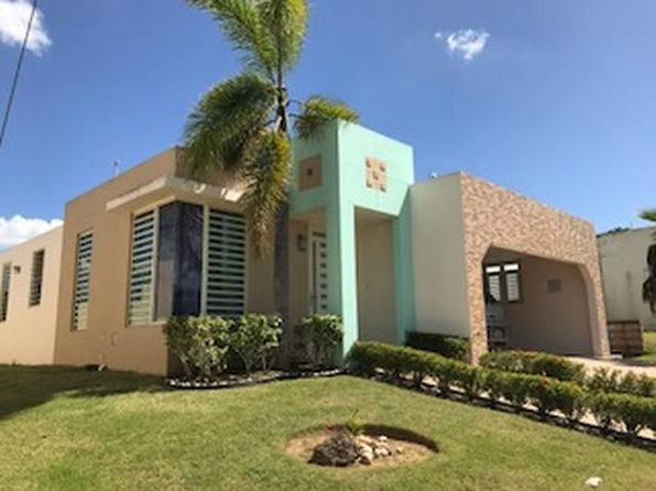 4 bed 2 bath Single Family at E-21 Otono Morovis, PR, 00687 is for sale at 155k - 1 of 4