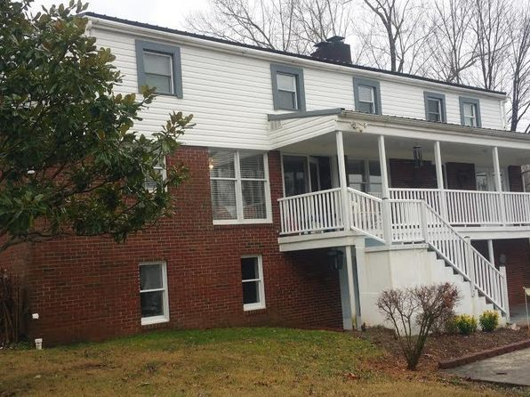 3 bed 3 bath Single Family at 376 Sugar Run Rd Jonesville, VA, 24263 is for sale at 199k - 1 of 54