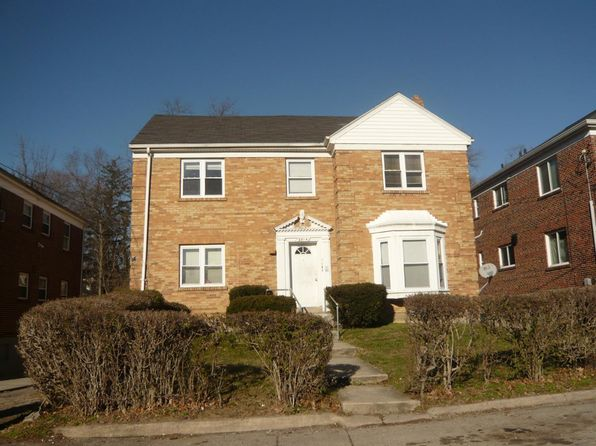 null bed null bath Multi Family at 3514 Ravenwood Cincinnati Kennedy Heights, OH, 45236 is for sale at 150k - 1 of 14