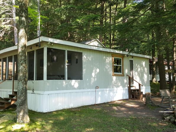 3 bed 1 bath Single Family at 34 Debbie Ct Hillsgrove, PA, 18619 is for sale at 23k - 1 of 19
