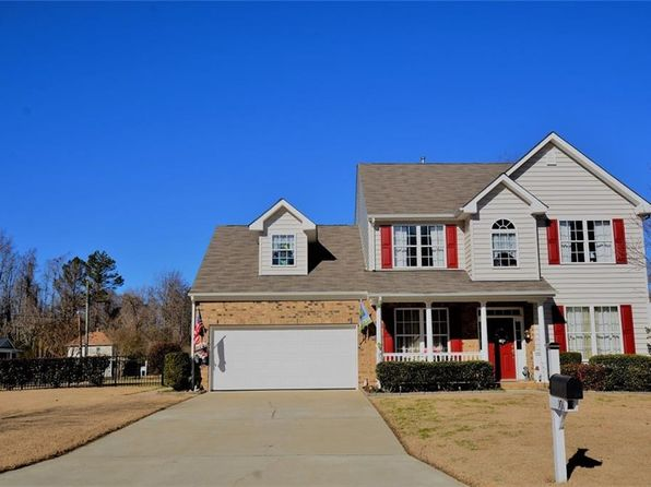 4 bed 3 bath Single Family at 101 Foster Rd Yorktown, VA, 23690 is for sale at 335k - 1 of 30