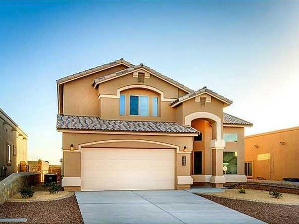 3 bed 3 bath Single Family at 14849 David Latin Ave El Paso, TX, 79938 is for sale at 192k - 1 of 18