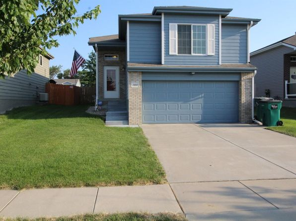 2 bed 3 bath Single Family at 2857 W Arlington St Lincoln, NE, 68522 is for sale at 175k - 1 of 12
