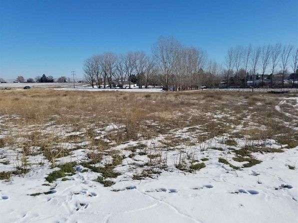 null bed null bath Vacant Land at  Tbd W Central Rd Emmett, ID, 83617 is for sale at 88k - 1 of 7