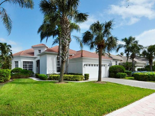 3 bed 3 bath Single Family at 904 Island Club Sq Vero Beach, FL, 32963 is for sale at 490k - 1 of 36