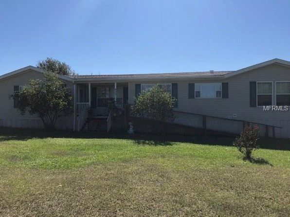 4 bed 3 bath Single Family at 6264 SE 142nd Ln Summerfield, FL, 34491 is for sale at 97k - 1 of 26