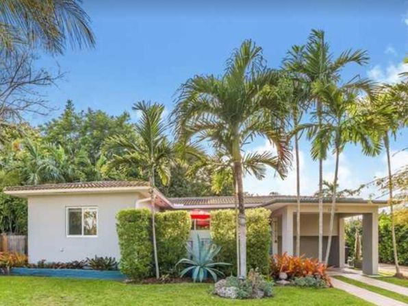 3 bed 2 bath Single Family at 12660 Griffing Blvd North Miami, FL, 33161 is for sale at 580k - 1 of 9
