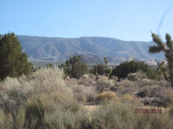 null bed null bath Vacant Land at  Hemlock St Pinon Hills, CA, 92372 is for sale at 22k - 1 of 9