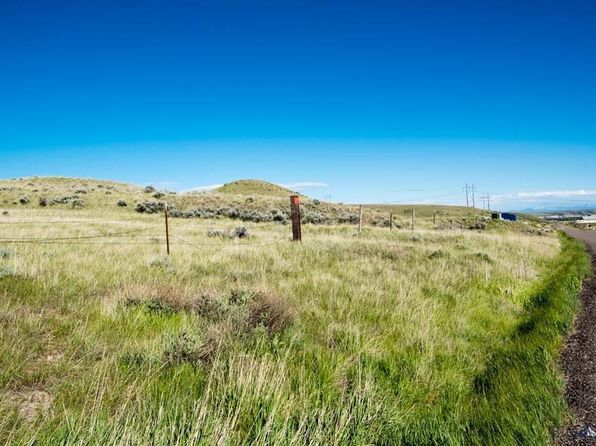 null bed null bath Vacant Land at 6 Soaring Hills Trl Three Forks, MT, 59752 is for sale at 35k - 1 of 8