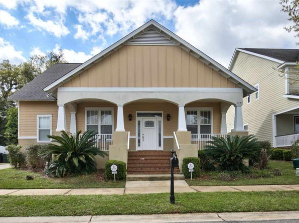 5 bed 5 bath Single Family at 3257 Carollton Dr Tallahassee, FL, 32311 is for sale at 415k - 1 of 36
