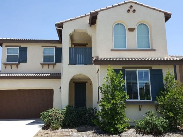 4 bed 3 bath Single Family at 7749 Three Vines Pl Rancho Cucamonga, CA, 91739 is for sale at 650k - 1 of 30