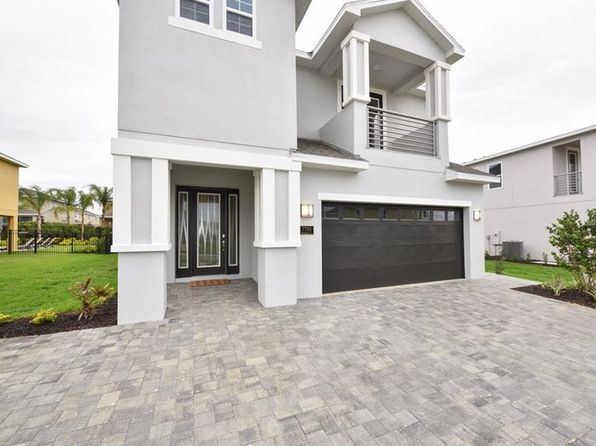 6 bed 7 bath Single Family at 7724 Graben St Kissimmee, FL, 34747 is for sale at 499k - 1 of 25