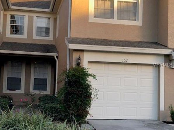 3 bed 2 bath Condo at 2595 Metro Sevilla Dr Orlando, FL, 32835 is for sale at 175k - google static map
