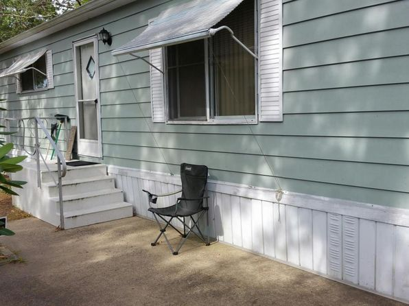 2 bed 2 bath Mobile / Manufactured at 127 Woodchuck Pkwy Whiting, NJ, 08759 is for sale at 14k - 1 of 9