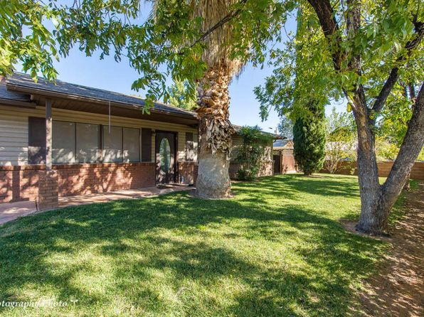 3 bed 2 bath Single Family at 15 E 350 N Hurricane, UT, 84737 is for sale at 200k - 1 of 20