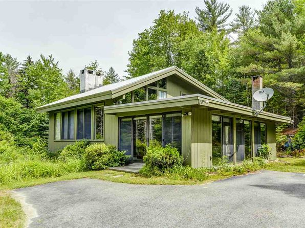 1 bed 2 bath Single Family at 43 SLALOM LN FRANCONIA, NH, 03580 is for sale at 192k - 1 of 35