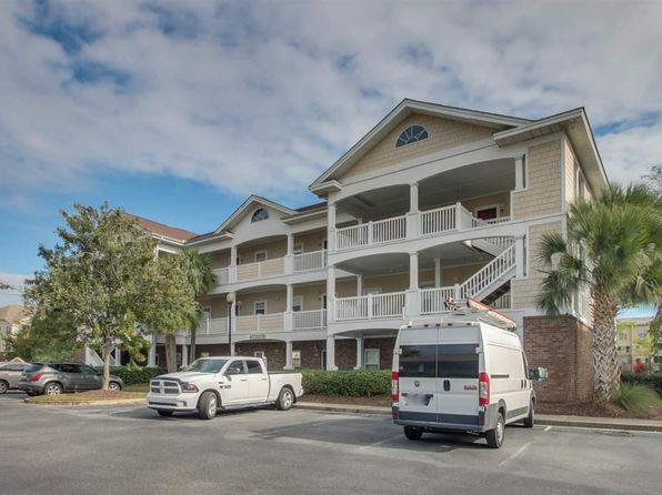 2 bed 2 bath Condo at 5751 Oyster Catcher Dr North Myrtle Beach, SC, 29582 is for sale at 133k - 1 of 25