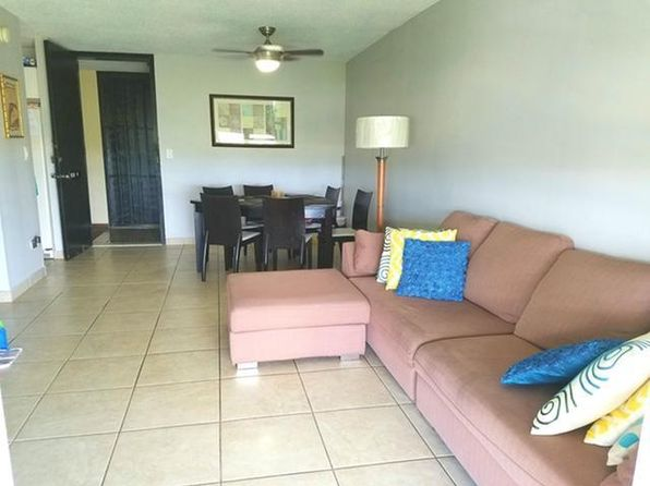 3 bed 2 bath Condo at 16M Cond Cond Bayam?n, PR, 00961 is for sale at 97k - 1 of 4