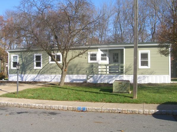 3 bed 2 bath Mobile / Manufactured at 31 Longfellow Rd North Brunswick, NJ, 08902 is for sale at 150k - 1 of 11