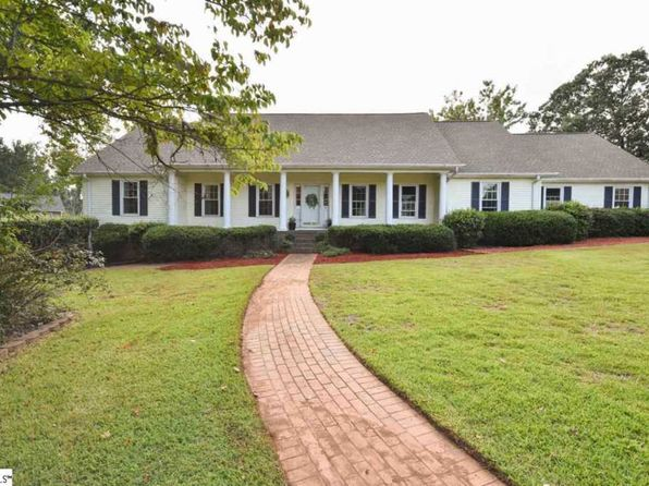 5 bed 3.5 bath Single Family at 20 Brandywine Ct Greenville, SC, 29615 is for sale at 330k - 1 of 31