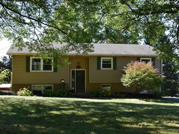 3 bed 2 bath Single Family at 1274 Oakridge Rd Mc Donald, PA, 15057 is for sale at 230k - 1 of 23