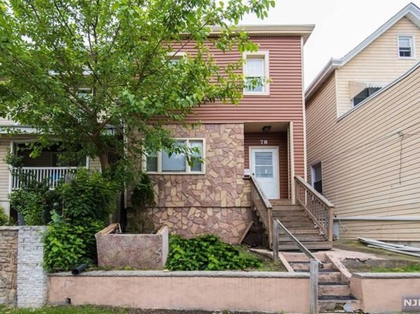 4 bed 2 bath Multi Family at 78 Wessington Ave Garfield, NJ, 07026 is for sale at 335k - 1 of 16