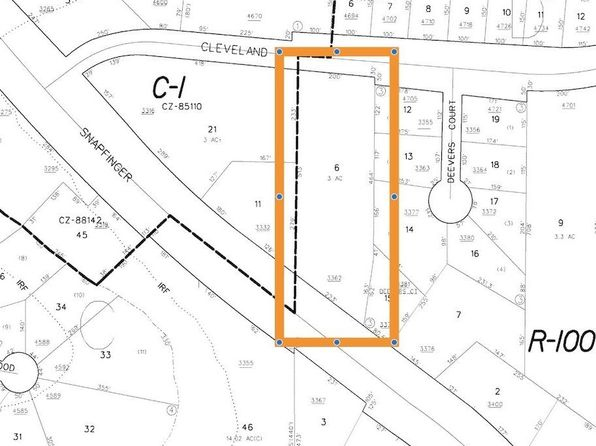 null bed null bath Vacant Land at 4739 CLEVELAND RD LITHONIA, GA, 30038 is for sale at 37k - 1 of 2