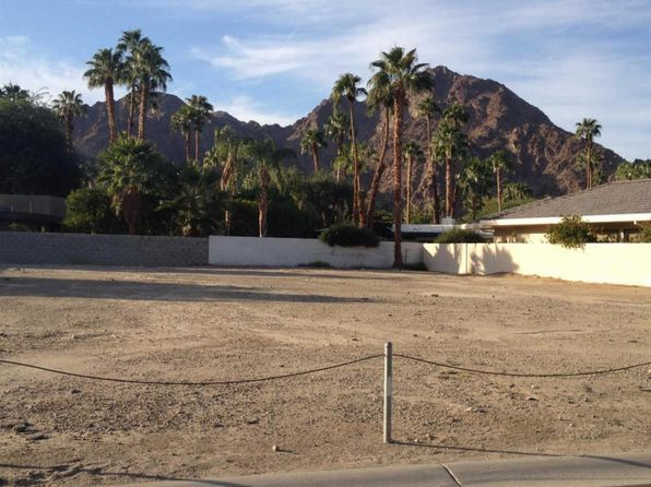 null bed null bath Vacant Land at 49020 Eisenhower Dr La Quinta, CA, 92253 is for sale at 260k - 1 of 2