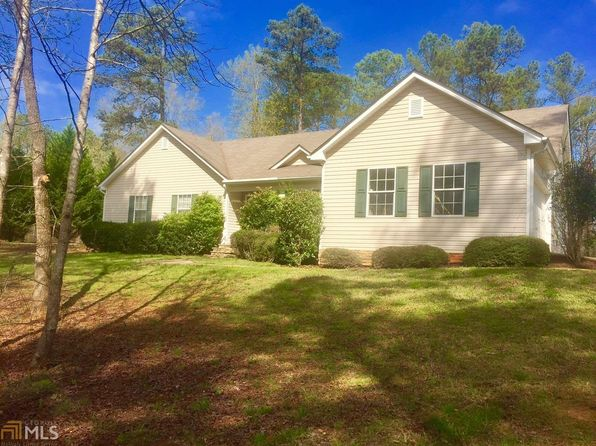 4 bed 3 bath Single Family at 1620 Parks Mill Trce Greensboro, GA, 30642 is for sale at 205k - 1 of 25