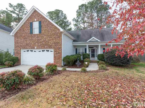 3 bed 2 bath Single Family at 8317 Neuse Lawn Rd Raleigh, NC, 27616 is for sale at 225k - 1 of 22