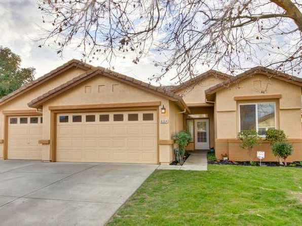 4 bed 2 bath Single Family at 8364 Fittleworth Way Sacramento, CA, 95829 is for sale at 415k - 1 of 35