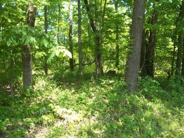 null bed null bath Vacant Land at  Darand Rd Marshall, IL, 62441 is for sale at 77k - 1 of 5