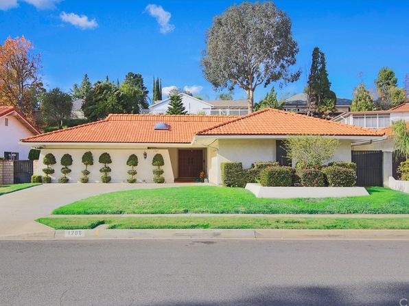 4 bed 2 bath Single Family at 1765 Aspen Grove Ln Diamond Bar, CA, 91765 is for sale at 750k - 1 of 35