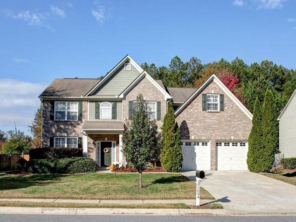 4 bed 2.5 bath Single Family at 5894 Buckner Creek Dr Mableton, GA, 30126 is for sale at 320k - 1 of 33