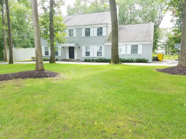 4 bed 3 bath Single Family at 250 Miller Rd Lakewood, NJ, 08701 is for sale at 649k - 1 of 26