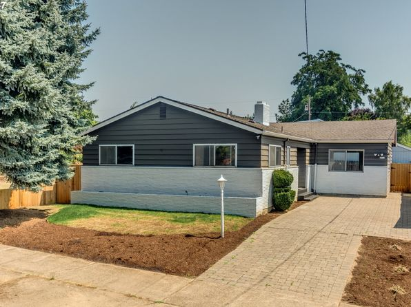 4 bed 3 bath Single Family at 2712 SE 73rd Ave Portland, OR, 97206 is for sale at 575k - 1 of 32