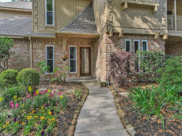 5 bed 4.5 bath Single Family at 13011 Lake Mist Dr Cypress, TX, 77429 is for sale at 335k - 1 of 29