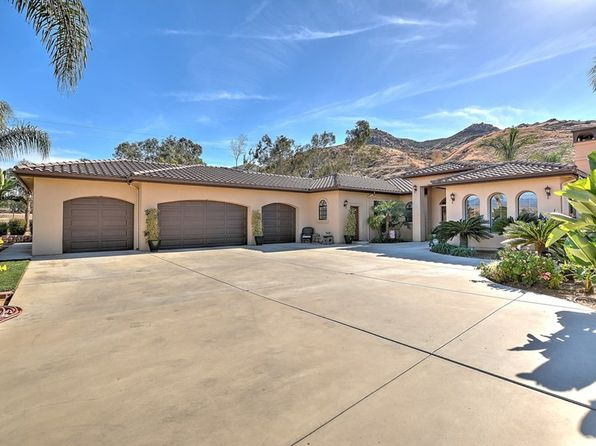 3 bed 3 bath Single Family at 7615 Luane Trl Colton, CA, 92324 is for sale at 729k - 1 of 49