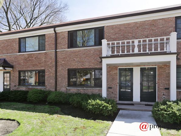 2 bed 1 bath Townhouse at 764 Dodge Ave Evanston, IL, 60202 is for sale at 209k - 1 of 10