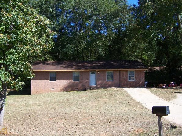 3 bed 1.5 bath Single Family at 55 Mimosa Rd Covington, GA, 30016 is for sale at 87k - 1 of 26